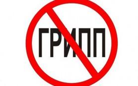 В Смоленской области создан штаб по борьбе с эпидемией гриппа