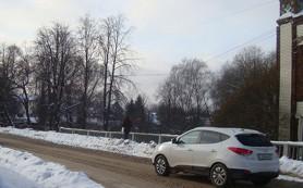 Виновник ДТП под Смоленском заплатит 500 тысяч рублей за ремонт моста