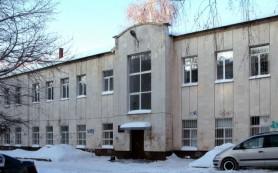 Инвестора – в пристройку. Прояснилась судьба поликлиники №6 в Смоленске
