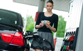 «Роснефть» понизила стоимость одного вида топлива
