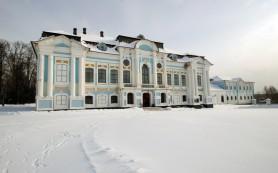 В Хмелите пройдут праздничные мероприятия, в честь дня рождения Грибоедова