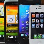 В чем плюсы смартфонов?