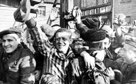 В Смоленске отметят Международный день памяти жертв Холокоста