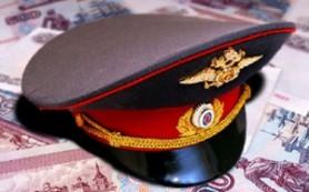 В Смоленске будут судить двух бывших полицейских, покрывавших наркобизнес