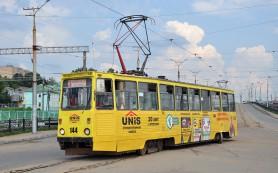 В вопросе демонтажа трамвайных путей Алексей Островский поручил мэру Смоленска учесть мнение смолян, а не доводы чиновников