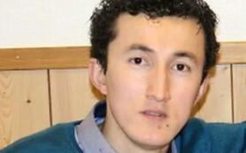 Власти Смоленска окажут помощь семье погибшего школьника