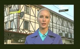 Ресторатор Смоленска подал иск на «Ревизорро»