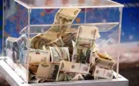 Жители Смоленска и области собирают деньги многодетной семье