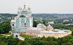 Польский лук пытались завезти в Смоленск под видом белорусского