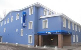 ВТБ в Смоленске продолжает активно финансировать региональные компании