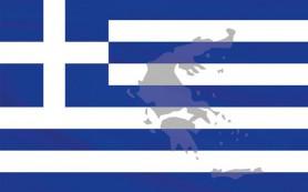 Визовый центр Греции появился в Смоленске