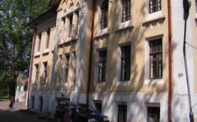 В смоленских больницах работают отделения неотложной помощи