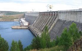 Смоленская область получит деньги на капитальный ремонт гидротехнических сооружений