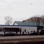 В Смоленске переделают проект автостанции на Медгородке