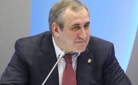 Единая Россия в Смоленске законодательно закрепит МРОТ в размере 7,5 тысячи рублей