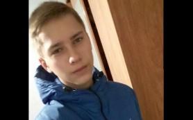 По факту исчезновения подростка в Смоленске проводится доследственная проверка