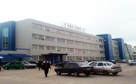 В администрации Смоленской области обсудили ситуацию вокруг общежития автоагрегатного завода