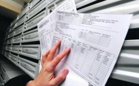 Губернатор Смоленской области заинтересовался начислением платы за ОДН