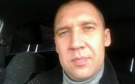 Новый председатель комитета по транспорту назначен в Смоленске