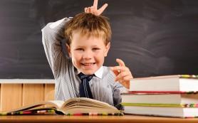 В Смоленской области создадут новые места в школах