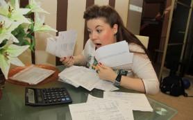 «Квадра» в Смоленске выставила жителям завышенные счета