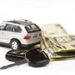Как можно заработать на собственном автомобиле