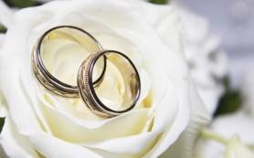Событие всей жизни, свадьба!
