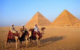 Житель Смоленска отсудил 50 тысяч рублей за отмененный тур в Египет