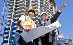Смоленская область на четвёртом месте в ЦФО по росту темпов жилищного строительства
