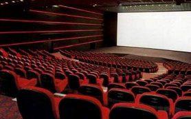 Кинотеатры для слабослышащих появятся на Смоленщине