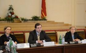 Бюджет Смоленской области значительно вырастет за счет транзитной составляющей