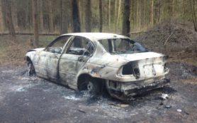 В Гагарине сотрудники уголовного розыска раскрыли жестокое убийство