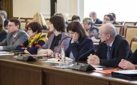 В Смоленске стартовал медицинский автопоезд