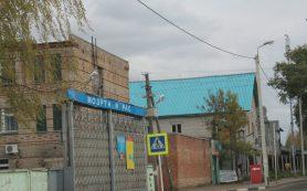 В Смоленске заработала электронная очередь на регистрацию авто
