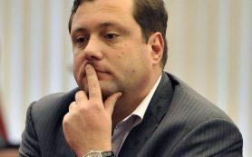 Смоленский губернатор отчитался о доходах