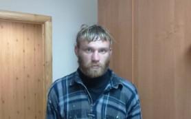 Ищут родных бездомного мужчины из Смоленска