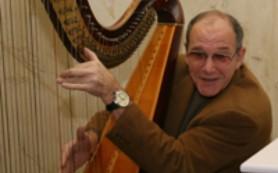 Талантливая пианистка из Смоленска обучалась в центре Путина в Сочи
