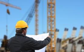 Смоленские власти отказали в строительстве торгового центра на Нормандии-Неман