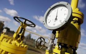 Десять объектов газификации построят до 2020 года в Смоленской области