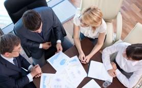 В Смоленске обсудят предоставление господдержки малому и среднему предпринимательству