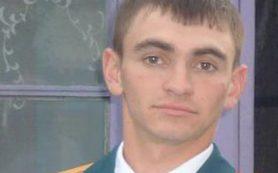 Тело погибшего Александра Прохоренко доставлено в Москву
