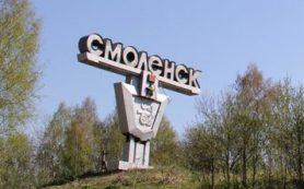 В Смоленске во время проверки Росздравнадзора уволен главврач скорой помощи