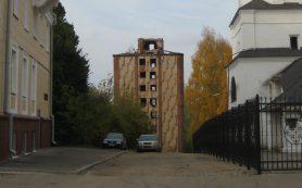 Жители Смоленска напрямую будут платить поставщикам ресурсов