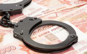 В Починке возбуждено уголовное дело по факту мошенничества с материнским капиталом