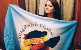 В Смоленске региональная лига КВН снимет ролик к юбилею любимой игры