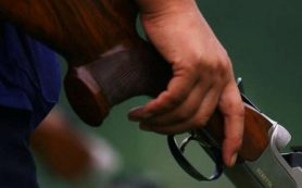 В Печерске полицейские на месте преступления задержали подозреваемого в убийстве