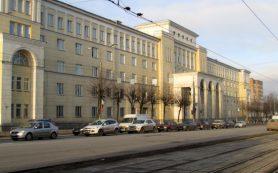 Активисты назвали худшими студенческие общежития СГМУ