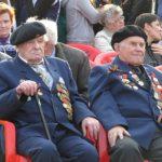 Смоленским ветеранам дадут путевки в санатории России и Белоруссии