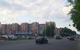 Горсовет одобрил строительство нового торгового центра в Смоленске