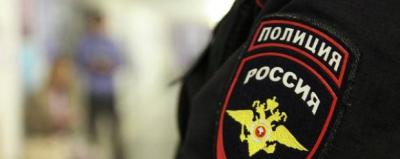 В Смоленске задержан подозреваемый в убийстве своей знакомой